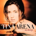 Tina Arena - In Deep '1997