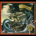 Privateer - Facing The Tempest '2011