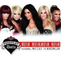 Pussycat Dolls, The - Hush Hush [CDS] '2009