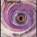 Tempest - Eye Of The Storm '1988