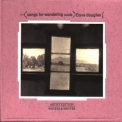 Dave Douglas - Songs For Wandering Souls '1999