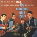 Swinging Blue Jeans, The - Best Of The 60's '2000