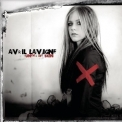 Avril Lavigne - Under My Skin '2004