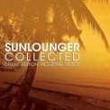 Sunlounger - Collected '2012