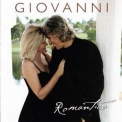 Giovanni Marradi - Romantico '2008