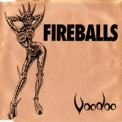 Fireballs, The - Voodoo '1996