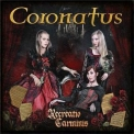 Coronatus - Recreatio Carminis (limited Edition) '2013
