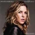 Diana Krall - Wallflower '2015
