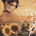 Various Artist - The Yellow Lounge '2008