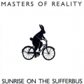 Masters Of Reality - Sunrise On The Sufferbus '1992