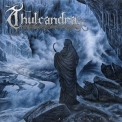 Thulcandra - Ascension Lost (limited Edition) '2015