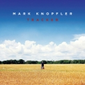 Mark Knopfler - Tracker (2CD) '2015