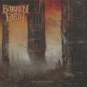 Barren Earth - On Lonely Towers '2015