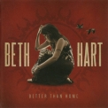 Beth Hart - Better Than Home '2015