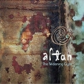 Altan - The Widening Gyre '2015