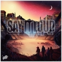 Griz - Say It Loud (premium Bundle) '2015