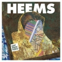 Heems - Eat Pray Thug '2015