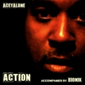 Aceyalone - Action '2015