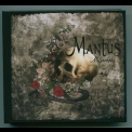 Mantus - Melancholia (2CD) '2015