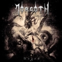 Morgoth - Ungod (Limited Edition) '2015