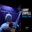 Larry Coryell - Heavy Feel '2015