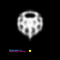 Biosphere - Microgravity (Expanded Edition) '2015
