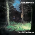 Jack Bruce - Out Of The Storm (1974-2003 Remaster) '1974