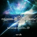 Invisible Reality - Underworld '2015