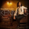Kenny G - Brazilian Nights (Std. Edition) '2015