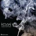 Koan - Non_Fiction '2015