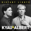Kyau & Albert - Distant Lights '2015