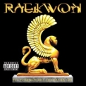 Raekwon - Fly International Luxurious Art '2015