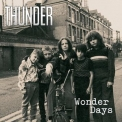 Thunder - Wonder Days '2015