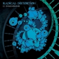 Radical Distortion - 12 Dimensions '2015