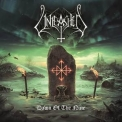 Unleashed - Dawn Of The Nine '2015