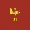 Beatles, The - 21 '2015