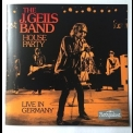 J. Geils Band, The - House Party Live In Germany '2015