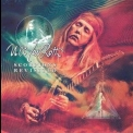 Uli Jon Roth - Scorpions Revisited (2CD) '2015