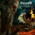 Whyzdom - Symphony For A Hopeless God '2015