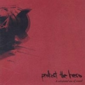 Protest The Hero - A Calculated Use Of Sound [EP] '2003