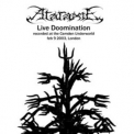 Ataraxie - Live Doomination '2003
