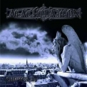 Agathodaimon - Chapter III '2001