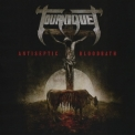 Tourniquet - Antiseptic Bloodbath '2012