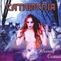 Catamenia - Morning Crimson '1999