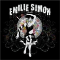Emilie Simon - The Big Machine '2009