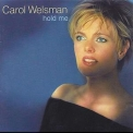 Carol Welsman - Hold Me '2001