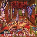 Intestinal Disgorge - Dripping In Quiet Places '2011