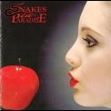Snakes In Paradise - Snakes In Paradise '1994