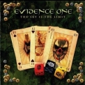 Evidence One - The Sky Is The Limit '2007