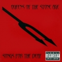 Queens of the Stone Age - Songs For The Deaf '2002